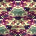 Kaleidoscope25