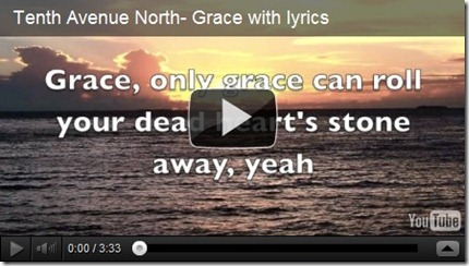Grace-by-Tenth-Avenue-North