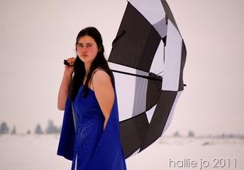 Hannah43