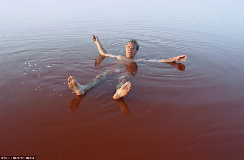 lake-retba-6
