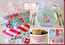 1118-KitchenConfections-Napkin-1