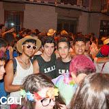 2014-07-19-carnaval-estiu-moscou-22