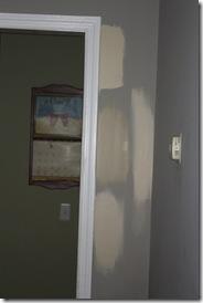 stair remodel 008