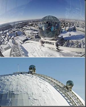 a98648_gondola_2-stockholm-skydrive