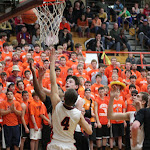 Basketball vs Fenwick 2012_08.JPG