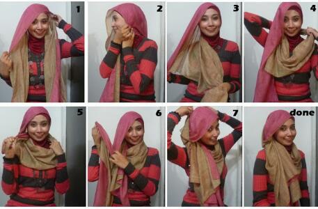 di like ya agar hijabers id semakin memotivasi up date langkah