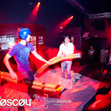 2013-11-09-low-party-wtf-antikrisis-party-group-moscou-53