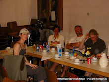 2003-05-29 10.16.41 Trier.jpg