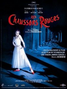 affiche-Les-Chaussons-rouges-The-Red-Shoes-1947-3