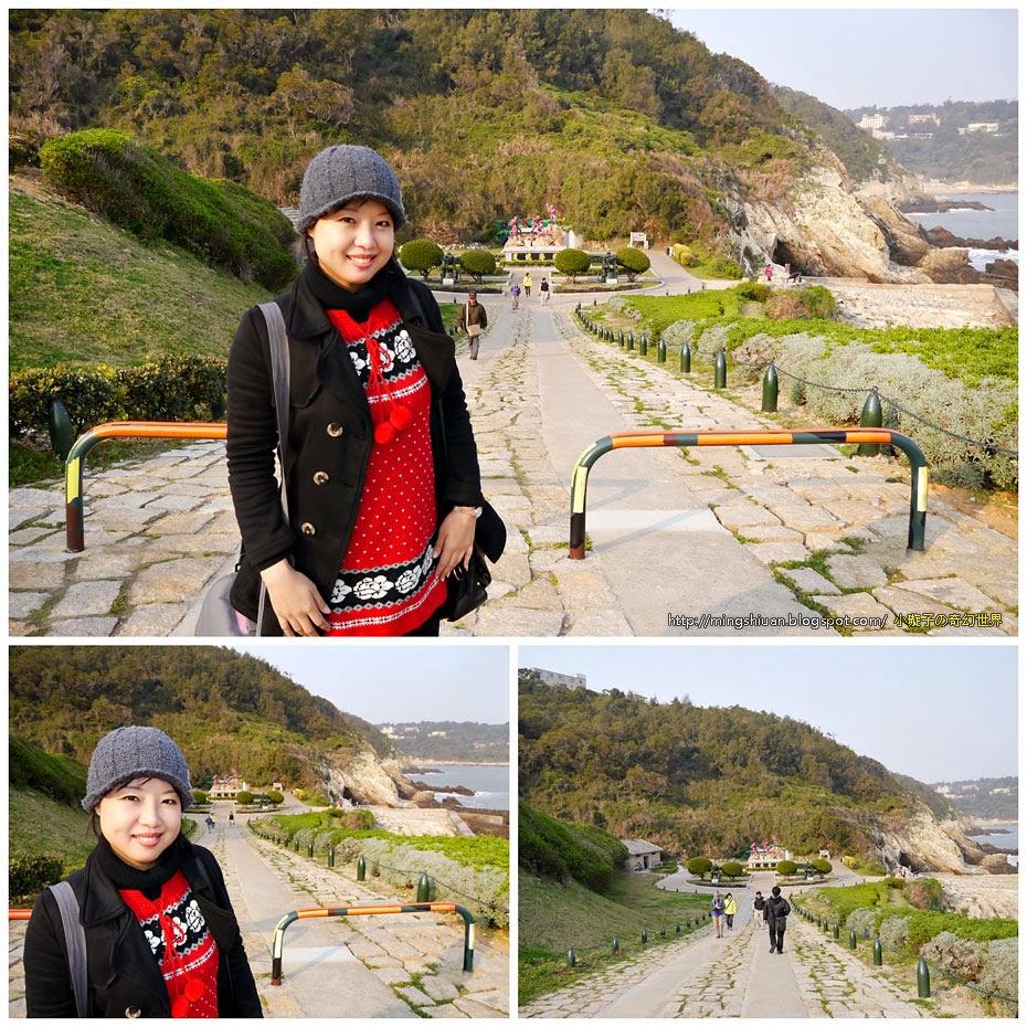 20140321_65.jpg