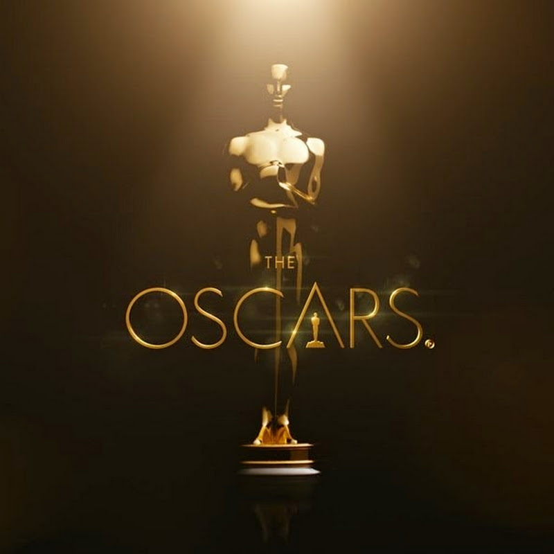 Oscar 2015: Birdman Eleito Melhor Filme! Confira a Lista de Todos os Vencedores