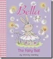 The Fairy Ball