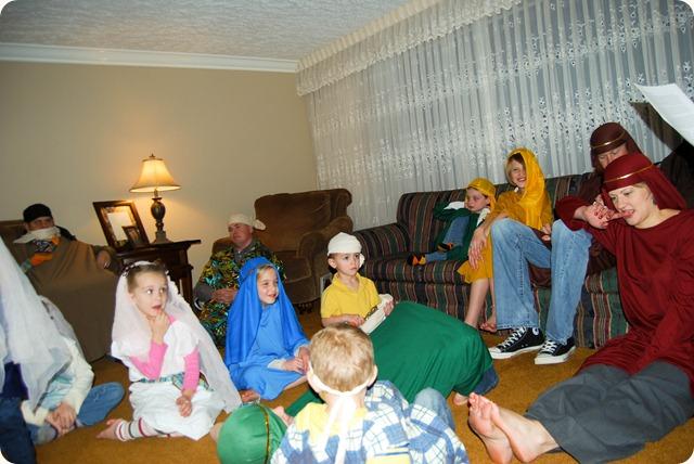20111223-Hall Christmas (14)