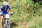 Tuatara Bike 2013 04.jpg