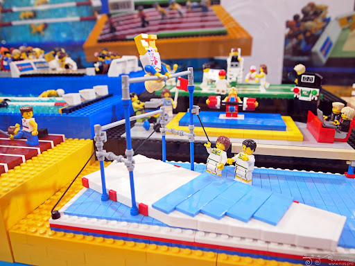 rios_northpoint_lego_olympic_04.jpg