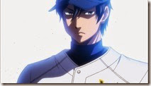 Diamond no Ace - 33 -32