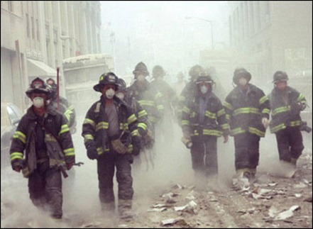 September 11