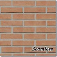 Texture brick 36