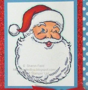 3.santaupcloseandpersonal_copiccolored