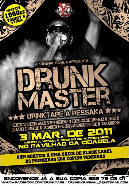 DRUNSTER Ddg (1)