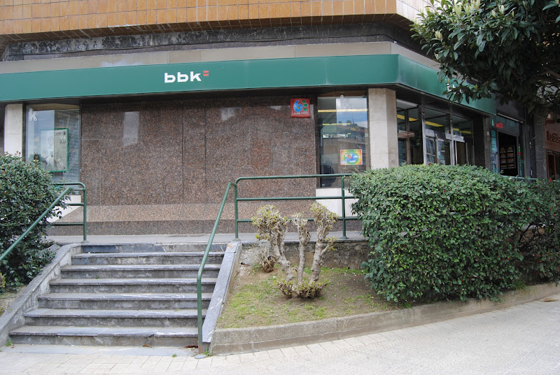 bbk oficina n 358 asociaci n de comerciantes de
