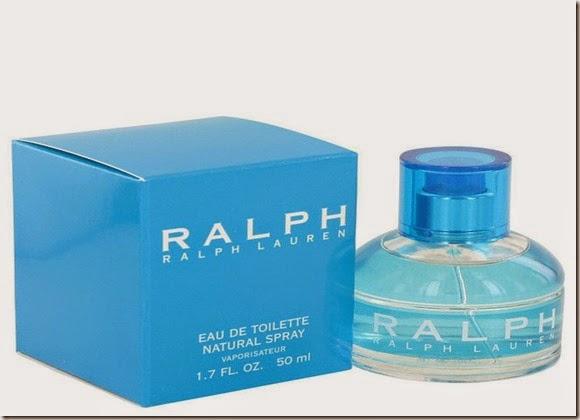 ralph-by-ralph-lauren-50ml-eau-de-toilette-womens-perfume~217116