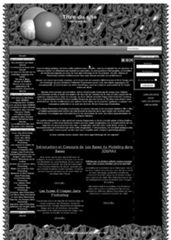 template_joomla-2-5-gratuit-darkness-grayl