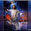 ShababChristian.Com-Jesus-1026.JPG