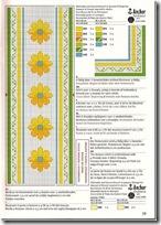 flores amarillos conpuntodecruz (8)