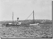 coastal-steamer-rs-research