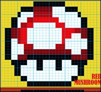 Super_Mario_Bros_Knit_Patterns_by_colormist