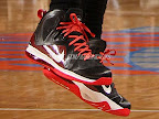 timeline 120503 shoe lebron9 ps away1 2011 12 Timeline