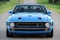1969-Shelby-GT500CS-Convertible-12