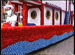 2002.08.18-022 le Mississippi