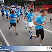 unicef10k2014-0822.jpg