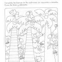 apresto (15).jpg