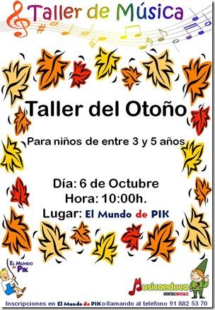 Taller-musica-otoño