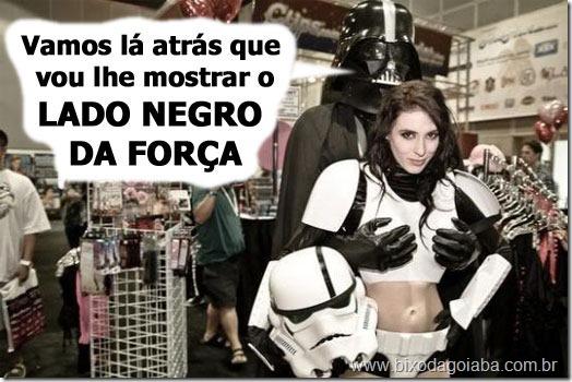 lado-begro-da-forca
