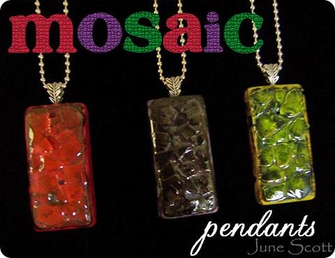 Mosaic_Pendants