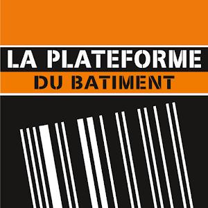 Plateforme Du Batiment Villemomble : la plateforme du b timent android apps on google play ~ Dailycaller-alerts.com Idées de Décoration