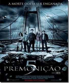 Premonicao-5-poster