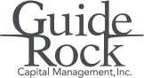 GuideRock_logo
