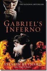 Gabriels-Inferno3