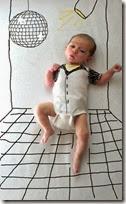 my-son-imaginary-baby-adventures-amber-wheeler-10(1)