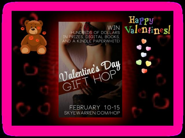 8713360-valentine-background-clip-art 2