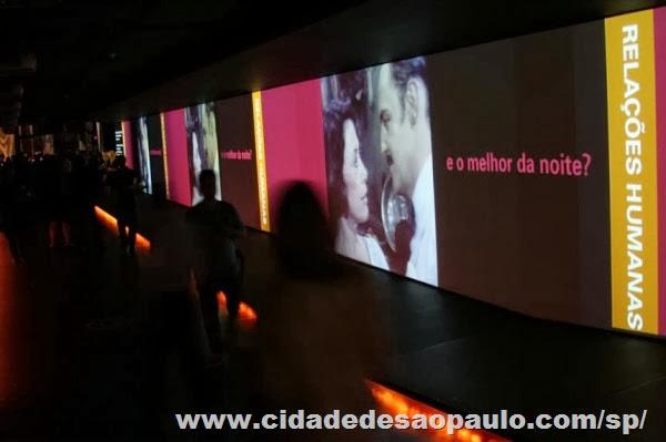 museu_lingua_portuguesa_caiopimenta