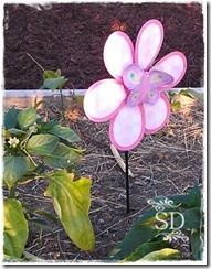 gardenart4