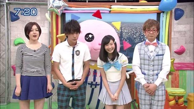 Okamoto-Natsumi_Oha-Girl-Chu-chu-chu_06
