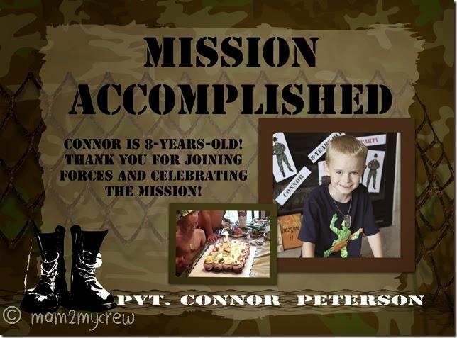 Connor 8 thank you copy
