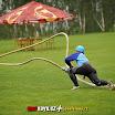 2012-06-09 extraliga lipova 011.jpg